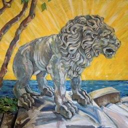 Sun Lion.jpg