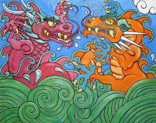 Dragons.JPG.jpg