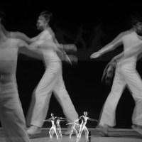 Dance (1979)