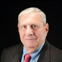 Joe Rucci