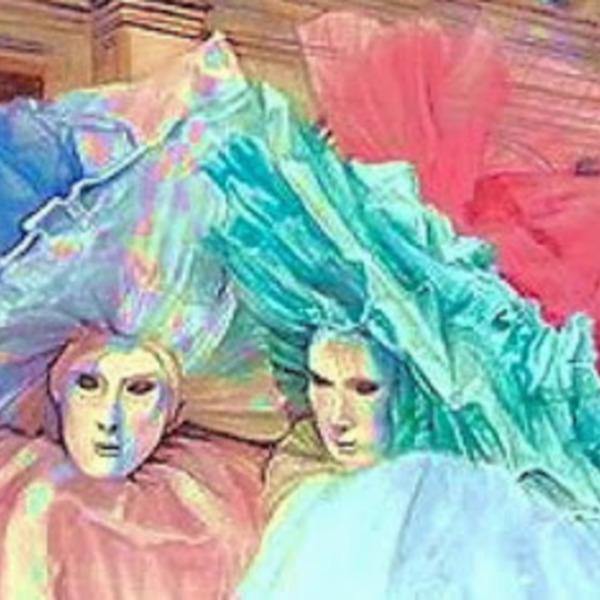 Mardis Gras in Venezia.jpg