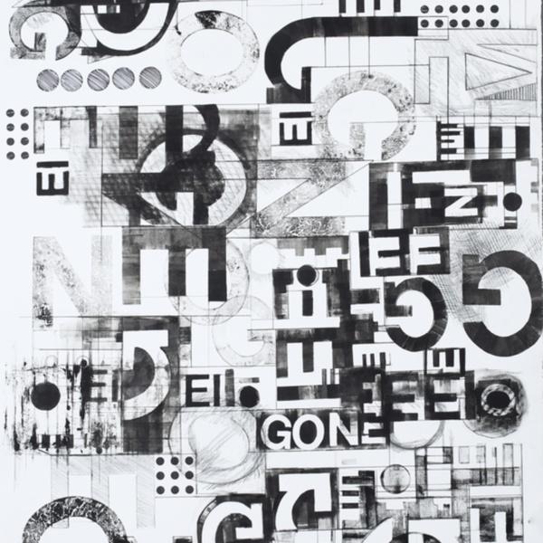 Crossword I
