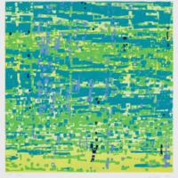 Diffraction CTP I_VII