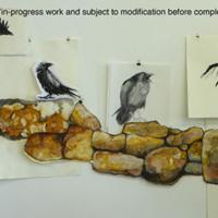 Raven Wall InstallationLR.jpg
